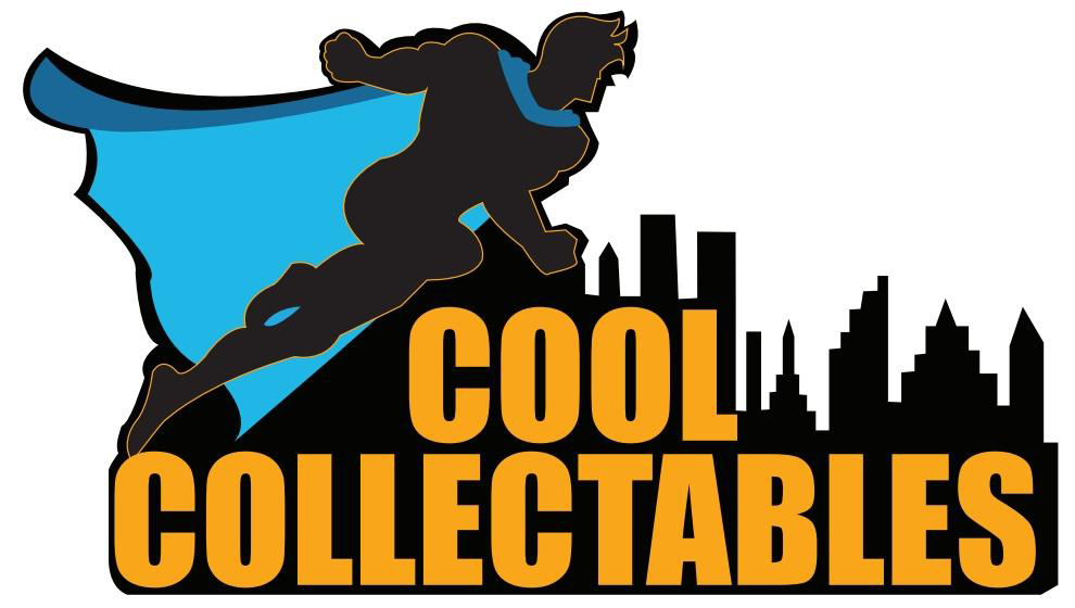 Cool Collectables